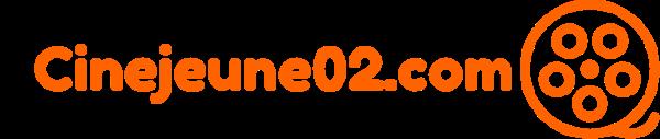 Cinejeune02.com